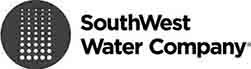 Customer - Southwest Water Company